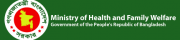 Ministry-of-Health-and-Fami (1)